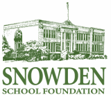 Snowden School Foundation